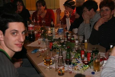 Werners_25er 23