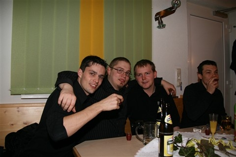 Werners_25er 44