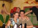 Enjoy 08.09.2006 :: Enjoy 11