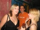 Enjoy 08.09.2006 :: Enjoy 7