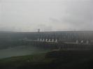 Brasilien 2006 :: Iguassu Wasserkraftwerk 7