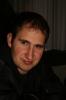 2007 Joeal und Altiger :: Joel und Altiger 13