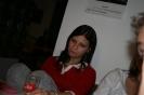 2007 Joeal und Altiger :: Joel und Altiger 21