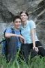 Kapf_2007 19