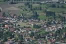 Kapf 2007 :: Kapf_2007 29