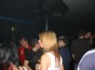 K-Shake 10.02.2006 :: kshake 11