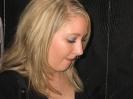 K-Shake 10.02.2006 :: kshake 6