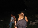 Riedfest 2002 :: riedfest3 29