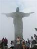 Brasilien 2006 :: Rio de Janeiro 36