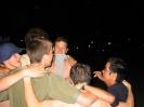 Rom 2002 - Romwoche HTL :: romwoche 13