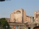 Rom 2002 - Romwoche HTL :: romwoche 7