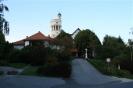 Urlaub Slowenien 2007 :: Slowenien 2007 4