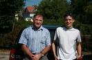 Urlaub Slowenien 2007 :: Slowenien 2007 8