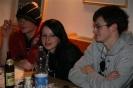 Werners_25er 19