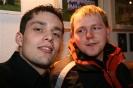 Werners_25er 41